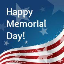 256931-Happy-Memorial-Day